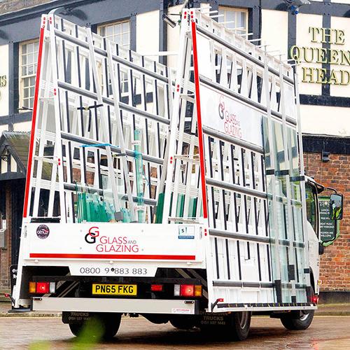 Supertrucks-GG-Glass-and-Glazing-UK-Haulier-News